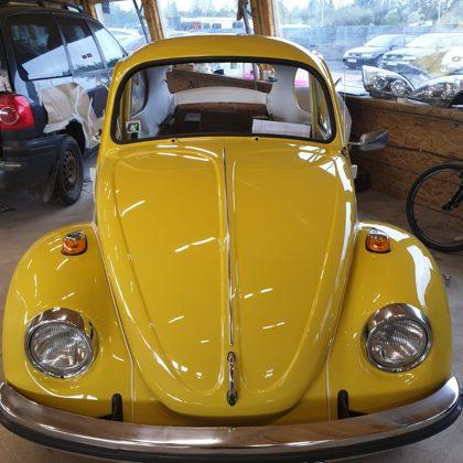 VW Vabolīte